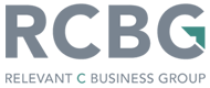 RCBG Business Group