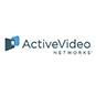 active-video