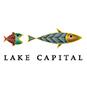 lake-capital