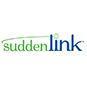sudden-link